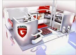 G Data Antivirus 2014 Crack Free Download Full