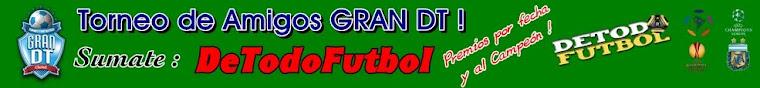 Ingresá tu Torneo de Amigos Clausura 2012 Copa%2Barg