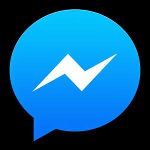 Android Bedava Mesaj Atma Programı