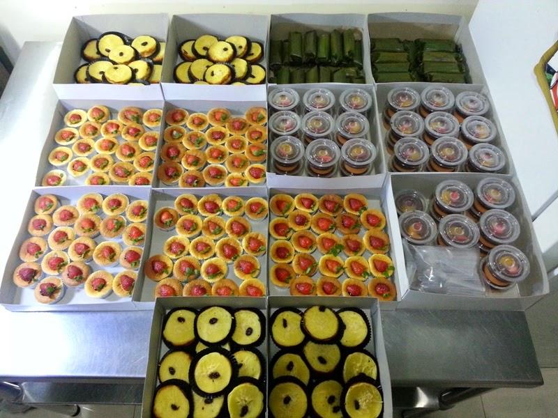 Hasil gambar untuk warung kue