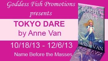 http://goddessfishpromotions.blogspot.com/2013/09/virtual-nbtm-tour-tokyo-dare-by-anne-van.html