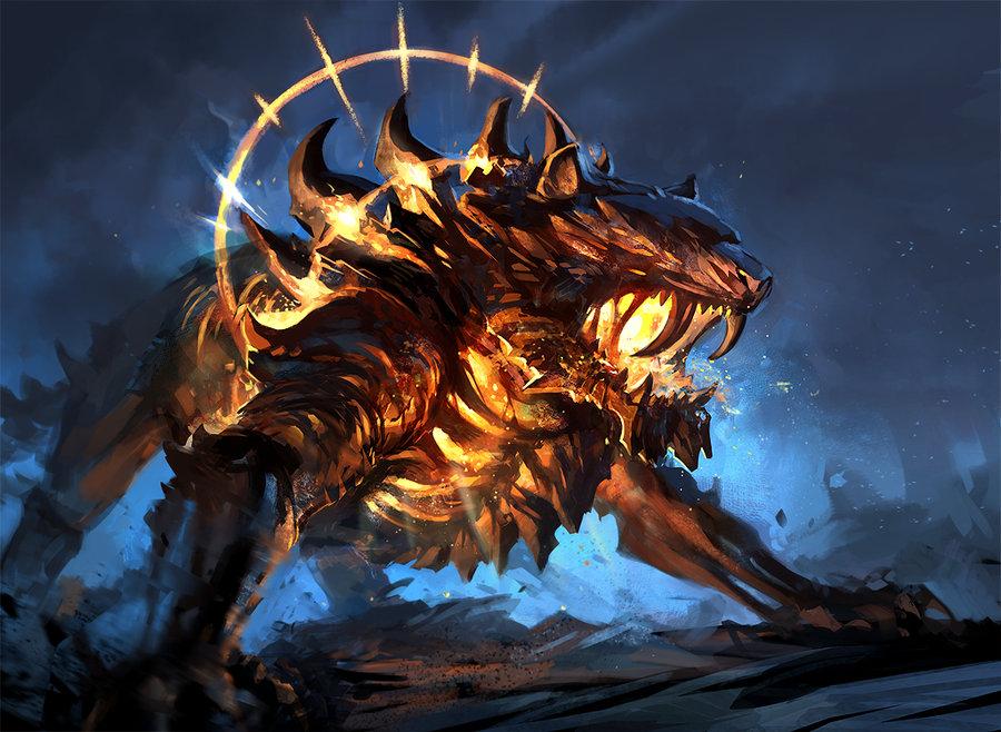 http://4.bp.blogspot.com/-anTpbRMzz-Y/UTse0i4U_EI/AAAAAAAAAp8/MvRBN6yqAms/s1600/fire_tiger_monster.jpg