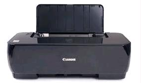 Manual Instruction To Uninstall Canon PIXMA iP1880 Driver