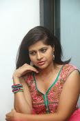 Sangitha reddy Glam pics-thumbnail-10