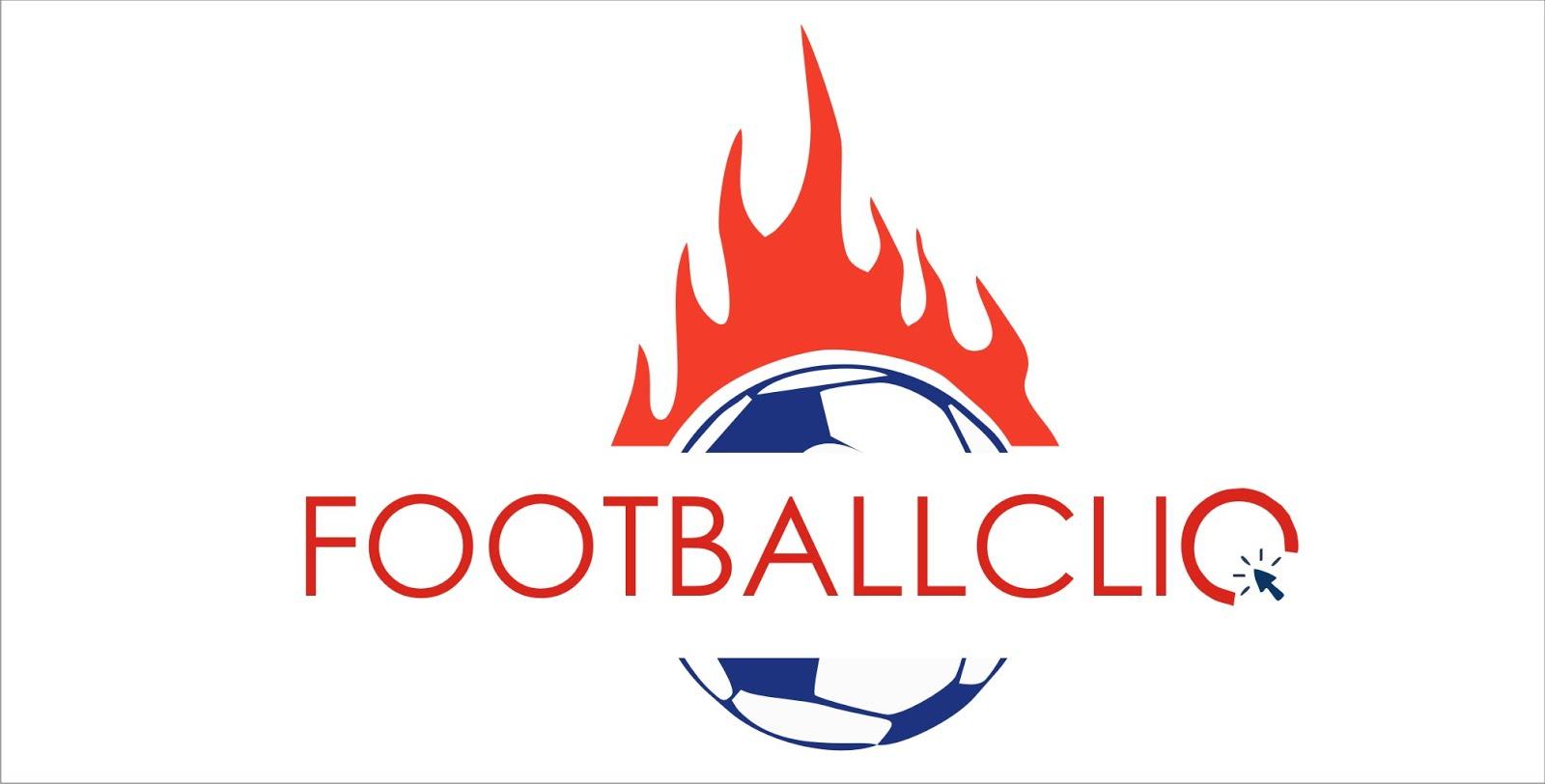 FootballCliq