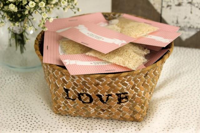 detalles de boda regalos para invitados hermanas bolena shop