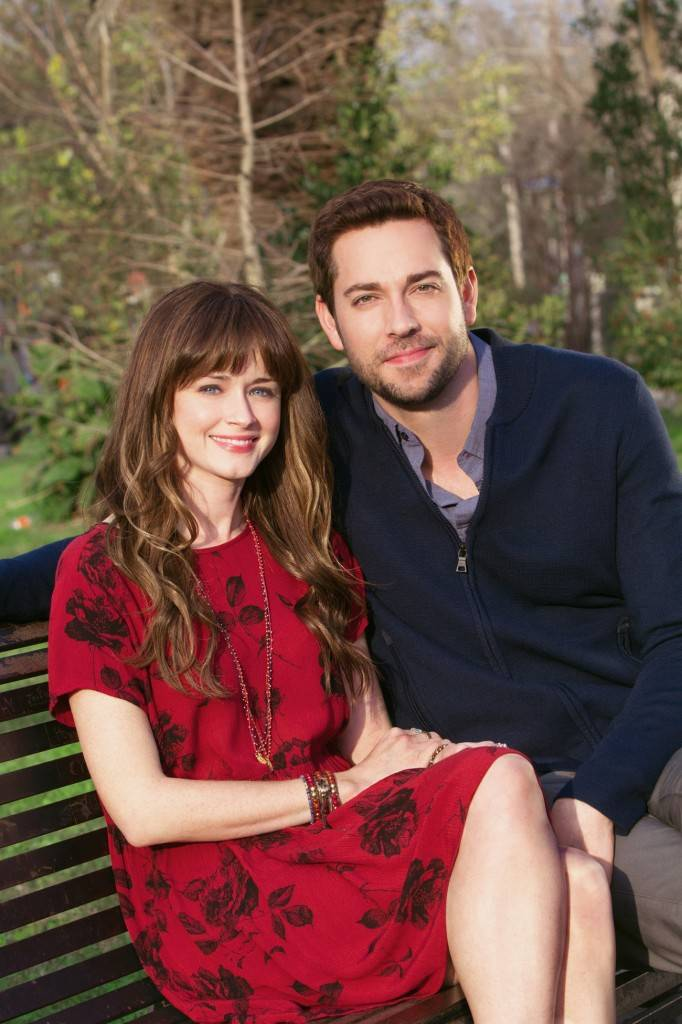the newest hallmark hall of fame movie remember sunday premiered sunday night on abc did you catch it if not it will re air on the hallmark channel - Hallmark Christmas Movies 2013