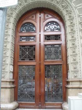 Obrim la porta al bon temps amb els sentits ben vius