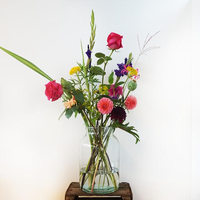www.bloomon.be