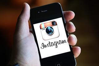 Sekarang Upload Foto di Instagram Tak Harus Bentuk Kotak