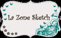 La zone Sketch