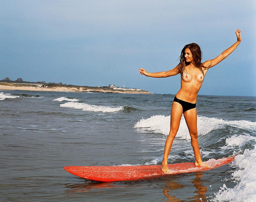 Philipana ass sex surfer girl chicks