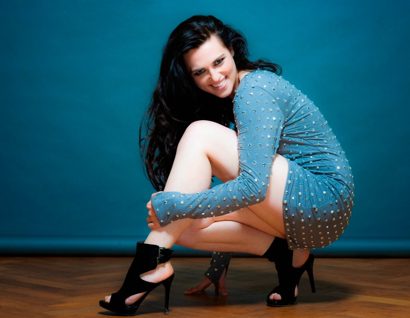 katie mcgrath hot