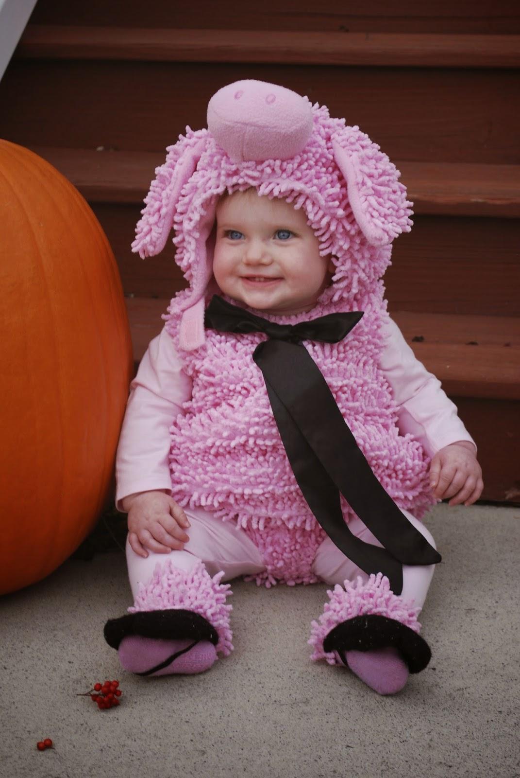 Halloween Costume Ideas 2013