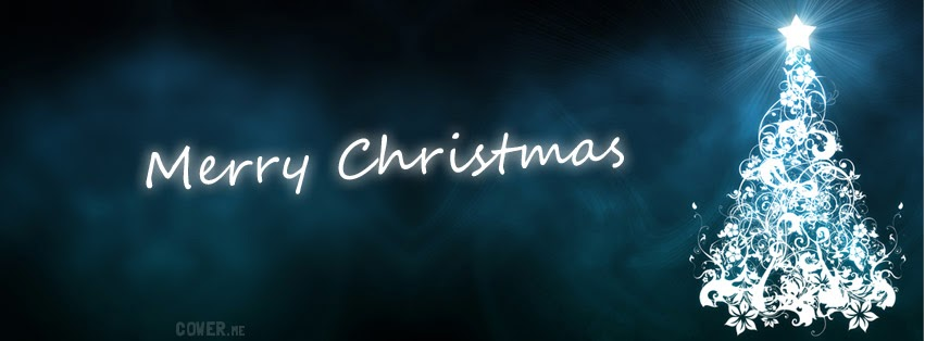 Christmas 2014 SMS, Images, Greetings, Wallpapers And ...