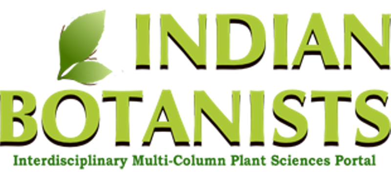 Indian Botanists