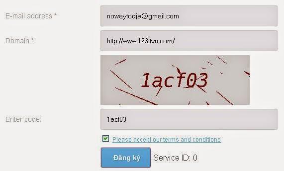 Kiếm tiền uy tín từ tiếp thị liên kết Lazada Affiliate tại Việt Nam