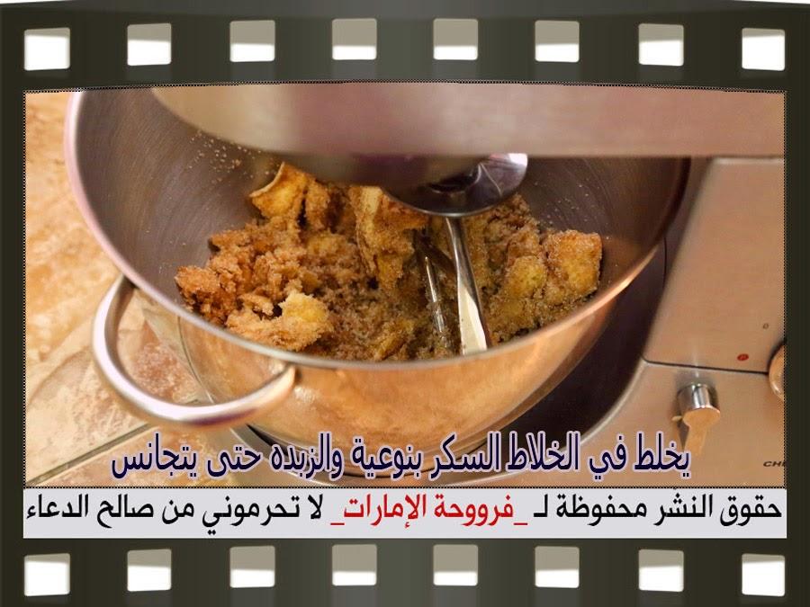 http://4.bp.blogspot.com/-anaZ3R_zYK8/VSEnj5Lqj6I/AAAAAAAAKRw/bsuoNmWC_zY/s1600/6.jpg