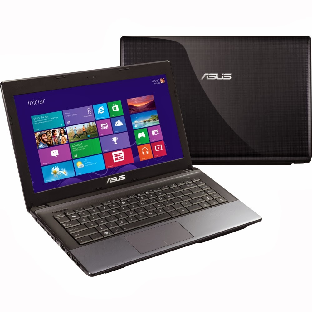 Download Driver Asus K43sj For Windows 8