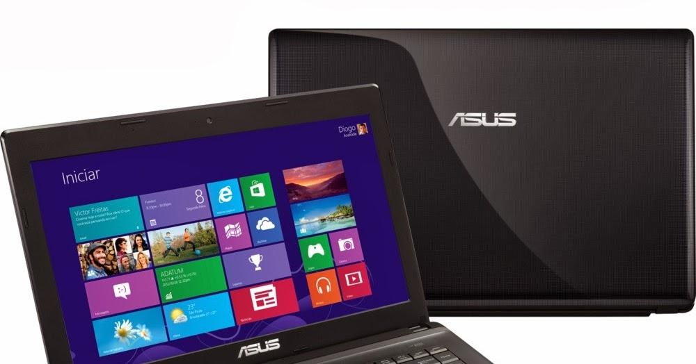 Download: Sterowniki Do Asus X5dc Xp