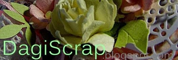 dagiscrap