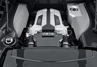 Audi R8 engine.jpg