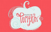 Join Paper Pumpkin!