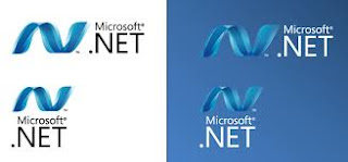 Net Framework Is Microsoft's 4.5 latest Vresion Free Download,Drivers1, Net Femework, Microsoft's, Net Framework latest Version, Net Framework, Net Framework 4.5, Latest Version Free Download,