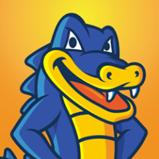 Hostgator 2015 Coupon Offer 20% Off
