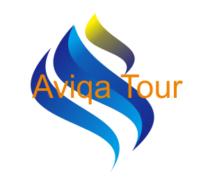 Aviqa Tour