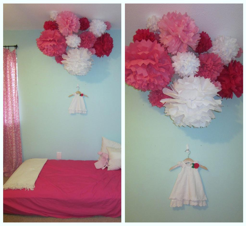 http://4.bp.blogspot.com/-aneQgo71SRE/T14ejOqDuBI/AAAAAAAACVo/pGM-x5hdmGE/s1600/pink-blue-white-girl-nursery-pom-poms.jpg