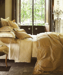 best Luxury Bedding 7