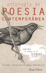 Antologia de Poesia Contemporânea