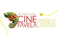 Filmes produzidos nas periferias do Brasil e da América Latina são exibidos no Festival Cine Favela