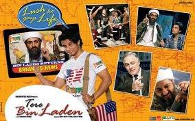 Tere Bin Laden 2010