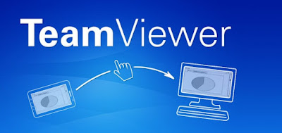 TeamViewer 11 Latest 2016 Free Download For Windows