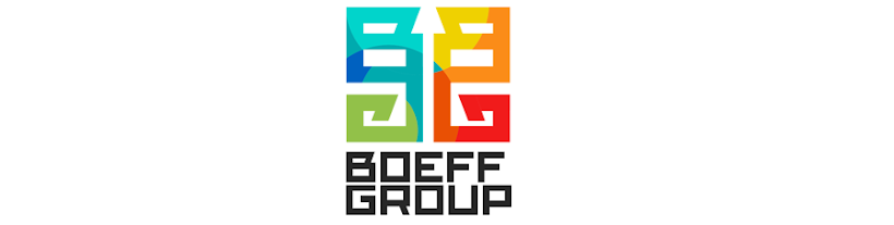 BOEFF GROUP