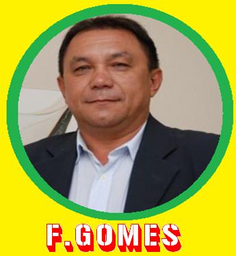 F. GOMES