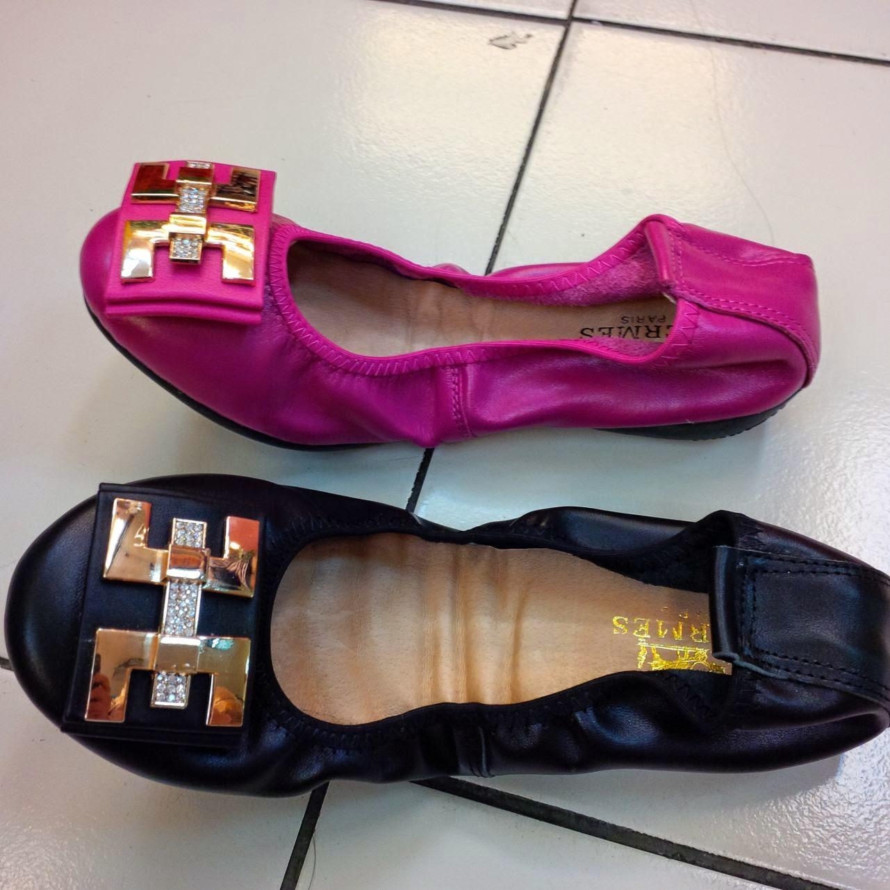 Sepatu Branded Premium | Elovenbutik | Jual Crocs Murah