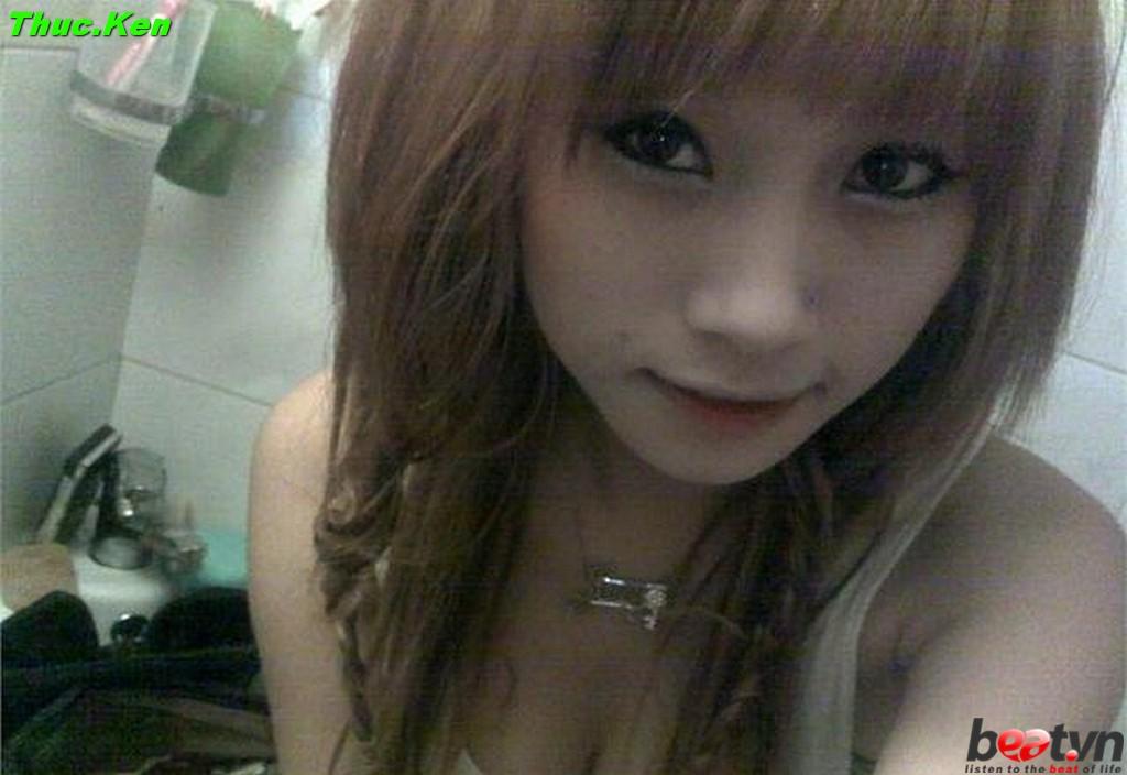 Tinhoc360 Blog Tin Học: Tuyển tập ảnh girl xinh cute đẹp