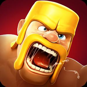 Download & Instal Game Clash of Clans (COC) .APK Gratis Terbaru