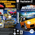 Download Game Need For Speed - Hot Persuit 2 PS2 Full Version Iso For PC | Murnia Games