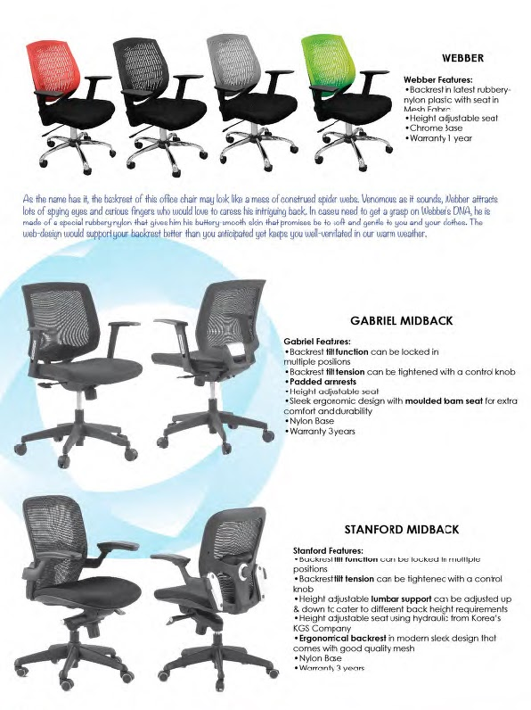 Amazing sales chairs sg Be Impressed