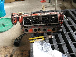 fazendo motor anacleto