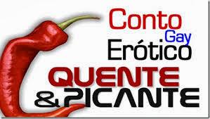 SOMENTE CONTOS EROTICOS E AVENTURAS PARAQUEM CURTE ^^ ;)