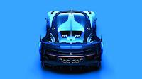 Bugatti-B-GT-38.jpg
