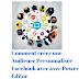 Créer une Audience Personnalisée avec le Power Editor Facebook