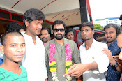 Asura Team Theater Tour in Kakinada-thumbnail-3