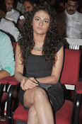 Seerath Kapoor photos-thumbnail-4