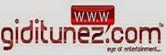 GidiTunez   Download Nigerian Music, Videos, News and Lyrics Updates